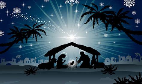 Preparare Il Natale by Natale 2015 Addobbi Casa Come Preparare Il Presepe