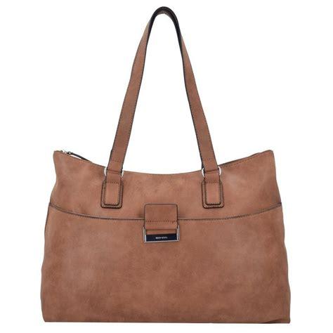 Otto Versand Taschen by Gerry Weber Be Different Shopper Tasche 41 Cm Otto