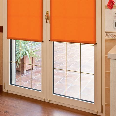 blinds for doors uk door roller blinds