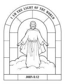 jesus coloring page lds coloring pages jesus coloring pages