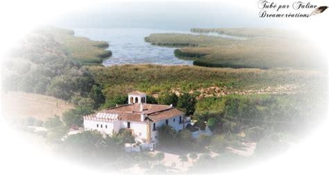 tub d italia paysages espagne