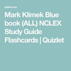 mark klimek review questions medical art institute  pittsburgh physics test study materials