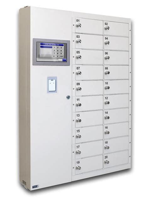 key cabinets for property management storage management storage box system intelligent storage