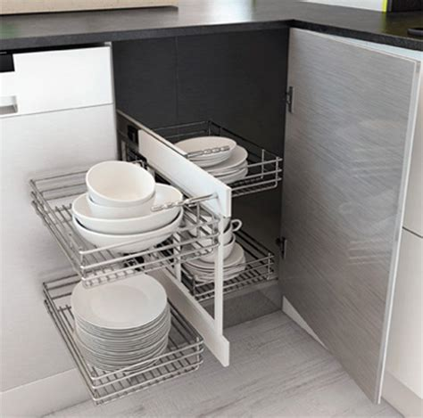 interior armarios cocina c 243 mo elegir accesorios para ordenar la cocina leroy merlin
