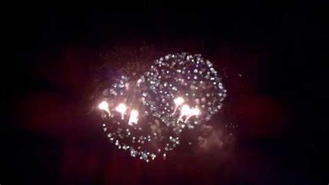 new year fireworks perth 2015 new year 2015 perth fireworks
