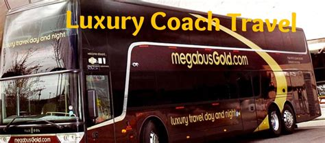 stagecoach has introduced a new quality to their sleeper