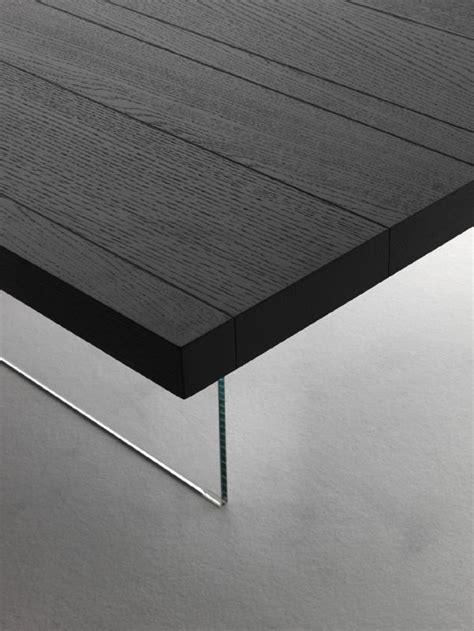 tavolo lago tavolo vertigo di lago design designbuzz it