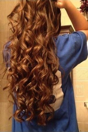 sissy getting his long hair curled tumblr trucos para ondular el pelo tendenzias com