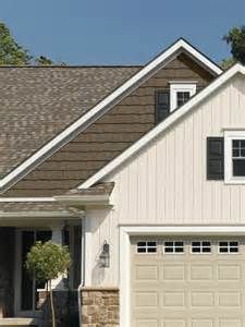 Different Types Of Dormers Vinyl Siding Pictures
