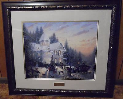 kinkade home interiors home interior kinkade for sale classifieds