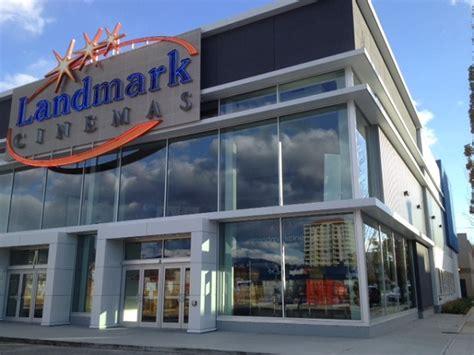 Landmark Theater Gift Card - landmark cinemas guest feedback survey contest sweepstakesbible