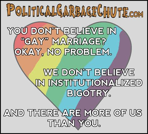 Marriage Equality Memes - lgbt meme marriage equality love 4 all s