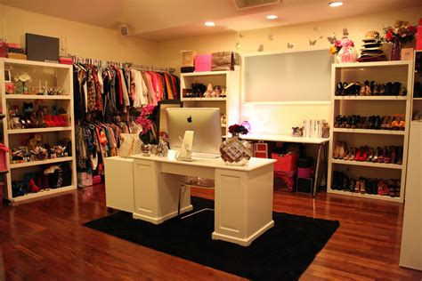 arrange a room perfect idea how to arrange your room with clothes