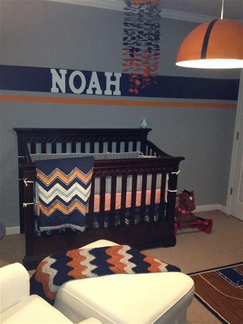 Basketball Crib Bedding 25 Best Ideas About Basketball Nursery On Pinterest Basketball Room Baby Room And Basement