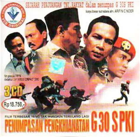 Video Film Dokumenter Sejarah Indonesia | film sejarah indonesia dan 10 film box office yang