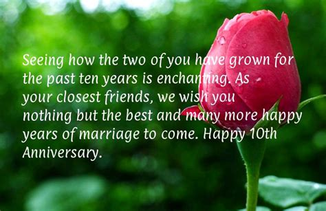 4th Year Wedding Anniversary Quotes For by 4th Wedding Anniversary Quotes Poems Image Quotes At