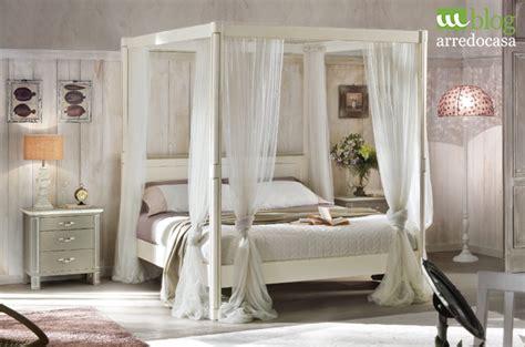 da letto in arte povera arredare la da letto in shabby chic m