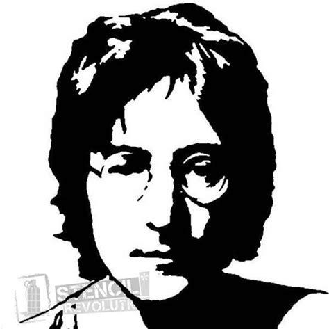 imagenes en blanco y negro de los beatles 109 best images about vector on pinterest silhouette