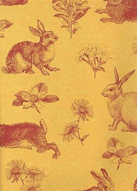 Drapery Styles 5728 by 38 Best Toile Design Images On Toile Canvases