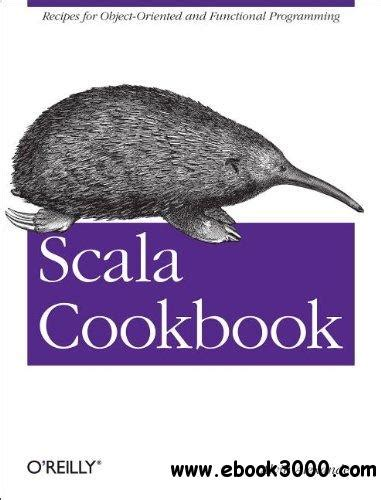 functional programming simplified scala edition books programming f 3 0 2nd edition free links