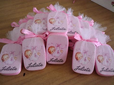 ideas for baby shower for baby shower souvenirs ideas omega center org ideas for