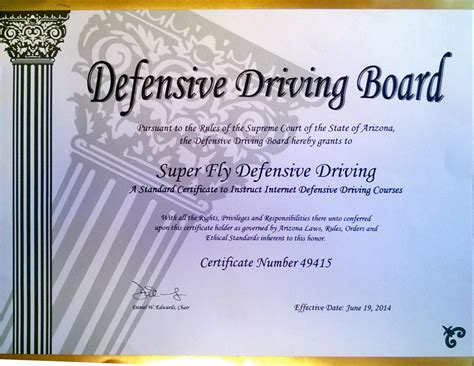 driving certificate template driving certificate template 28 images award