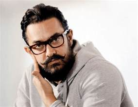 Aamir Khan is looking for interns! Here's how you can ...