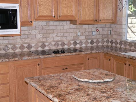 backsplash tile patterns for kitchens primitive kitchen backsplash ideas backsplash primitive