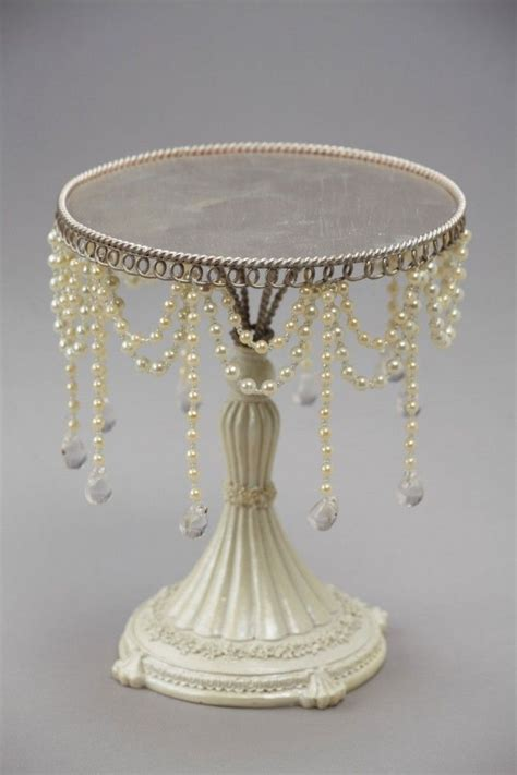 shabby chic wedding cake stand best 25 vintage wedding cakes ideas on rustic