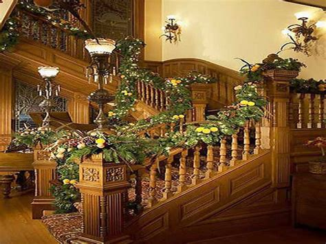 497 best images about stairs on pinterest christmas