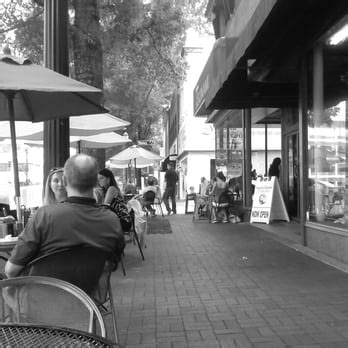 Tattoo Parlor Marietta Square | marietta square 115 photos 57 reviews landmarks