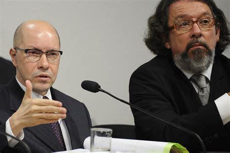 escritorio kakay brasilia senador dem 243 stenes torres apresenta sua defesa na reuni 227 o