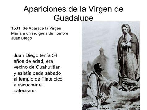 imagenes de las apariciones de la virgen de guadalupe a juan diego apariciones de la virgen de guadalupe virgen de