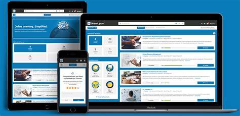 online tutorial software free free online training on data analysis resume now best