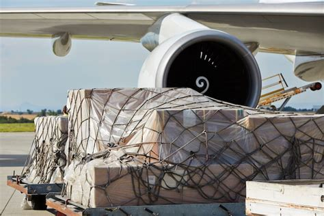 gevatrans greece offers  airfreight consolidation service  south east china