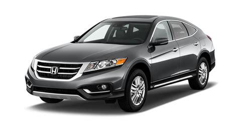 honda awd cars new honda dealers association