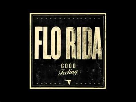 download mp3 how i feel flo rida avicii flo rida mp3 video free download