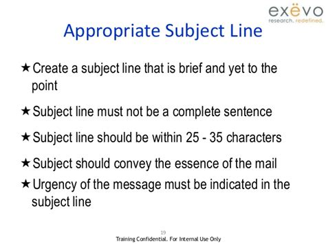 Apology Letter Email Subject email etiquette 1 2
