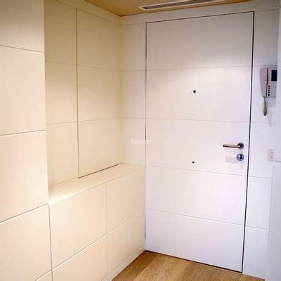 pisos compartidos en sabadell pere le 243 n interiorismo y coordinaci 243 n de obras sabadell