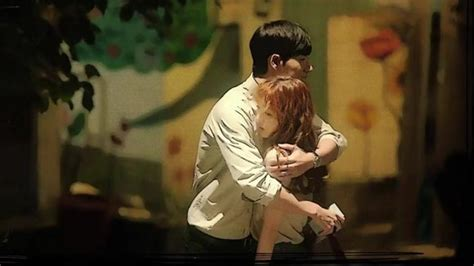 dramacool cheese in the trap watch free korea drama movies cheese in the trap episode
