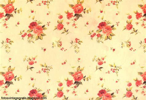 imagenes vintage bonitas fondos vintage flores blog 2017 grasscloth wallpaper
