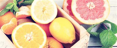 Delight Detox Nabs by Những Sai Lầm Khi 225 P Dụng Phương Ph 225 P Detox Thải độc Nabs