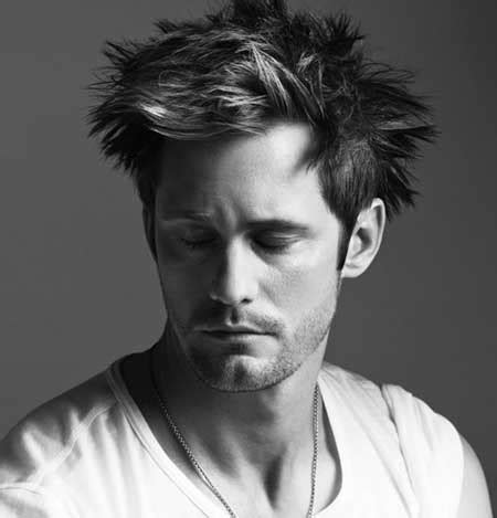 sweden men hairstyles 2013 latest hairstyle for men mens hairstyles 2018