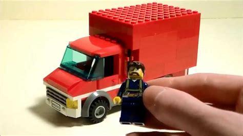 mocers 2 bestbuy moc lego moving moc review