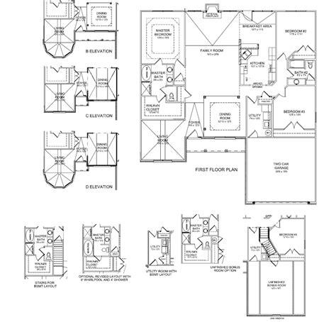 whitney museum floor plan whitney floor plan floor home plans ideas picture