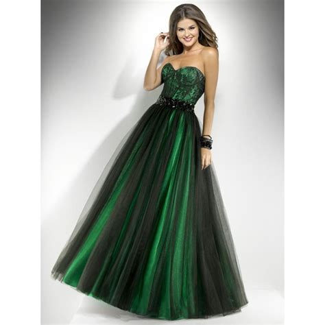 design dresses app formal gowns dress designs android apps on google play