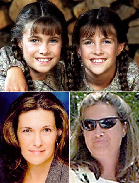who played carrie on little house on the prairie the gallery for gt carrie ingalls little house on the prairie