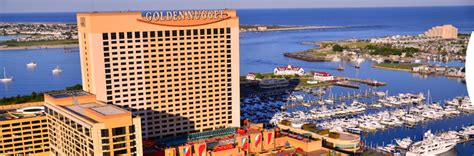 Golden Nugget Gift Card - upcoming events golden nugget atlantic city