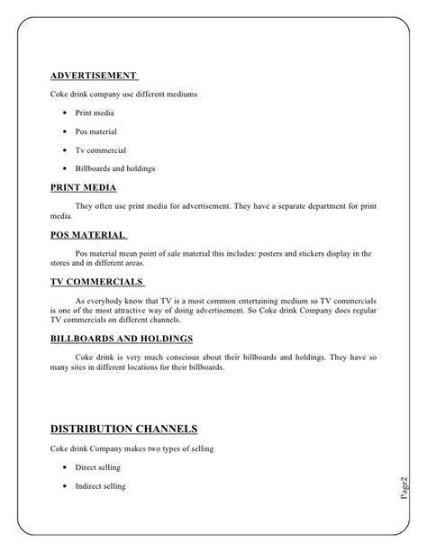 business restructuring plan template business