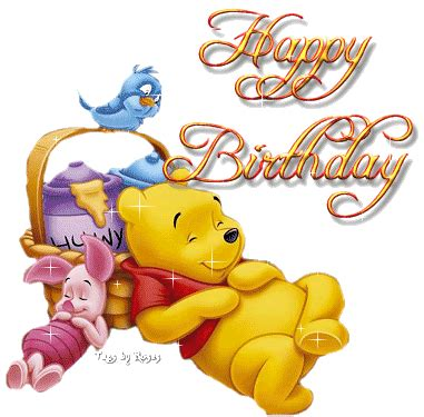 ion bett winnie the pooh birthday pictures photos and images for